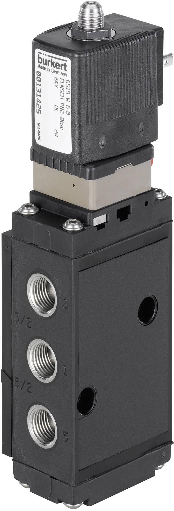 Nikon MH 31 EN EL24 VEA023EA Kamera Ladegerät Passender