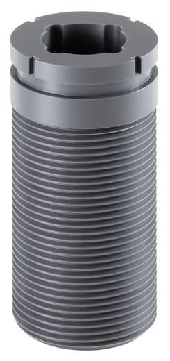 Insertion Fitting für Durchflussmessungen Typ 8020 und Typ 8045 Bürkert (Ø x H) 49 mm x 93 mm