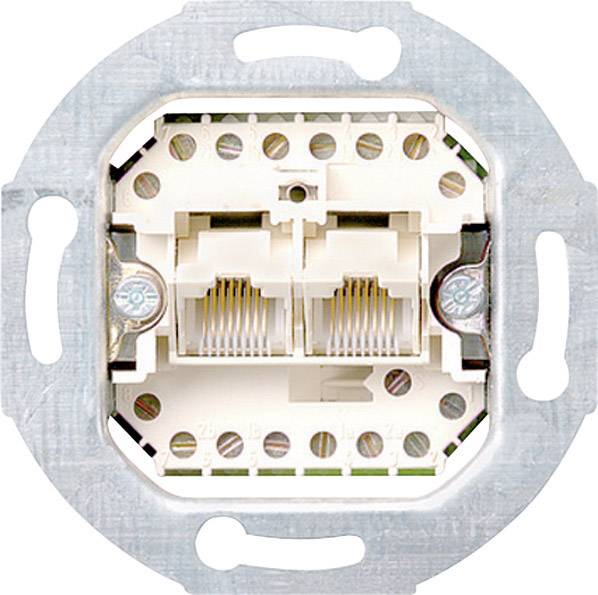Sehr GIRA Einsatz USB-Steckdose Standard 55, E2, Event Klar, Event  CO82