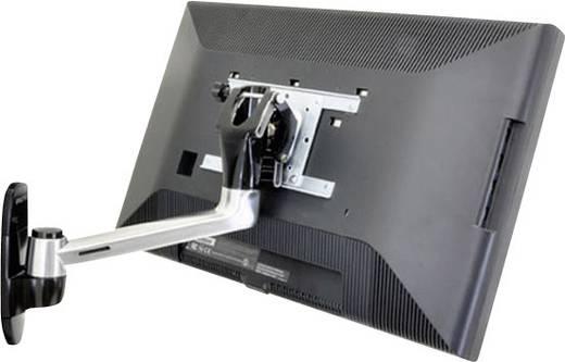 "TV-Wandhalterung 25,4 cm (10"") - 106,7 cm (42"") Neigbar+Schwenkbar Ergotron LX HD Wall Mount Swing Arm"