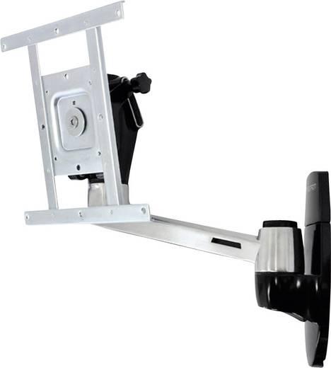 """TV-Wandhalterung 25,4 cm (10"""") - 106,7 cm (42"""") Neigbar+Schwenkbar Ergotron 45-268-026"""