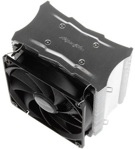 CPU-Kühler mit Lüfter Alpenföhn Matterhorn Pure Edition - 120 mm