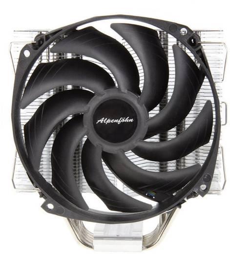 CPU-Kühler mit Lüfter EKL 84000000094