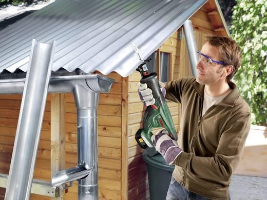 Bosch Home and Garden PSA 18 LI 18 V Akku-Säbelsäge 06033B2301