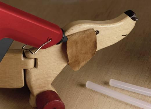 MeisterCraft HP78 Heißklebepistole 11.2 mm 78 W