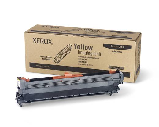 Xerox Trommeleinheit 108R00649