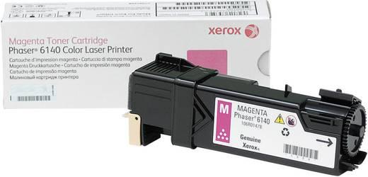 Xerox Tonerkassette 106R01478