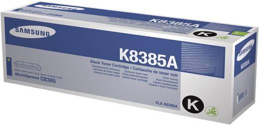 Samsung Tonerkassette CLX-K8385A