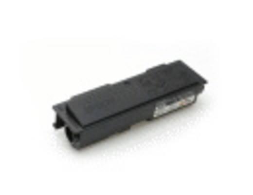 Epson Tonerkassette S050438