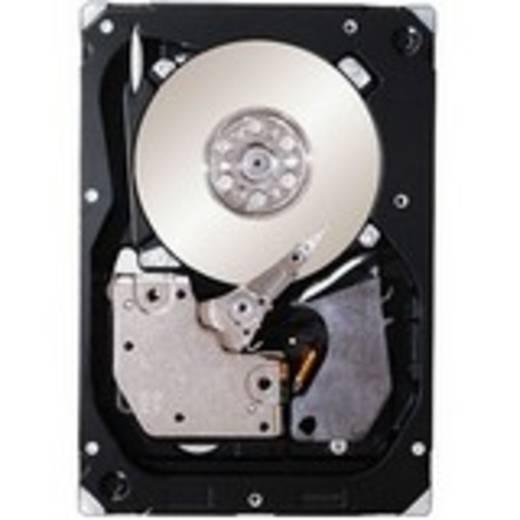 Interne Festplatte 6.35 cm (2.5 Zoll) 600 GB IBM 49Y2003 SAS