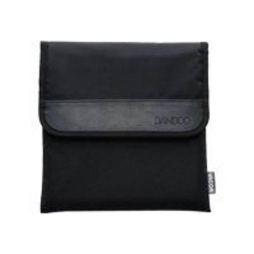 Grafiktablett-Tasche Wacom Bamboo Carrying Case FUZ-A140 Schwarz