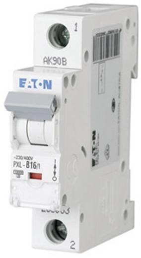 Leitungsschutzschalter 1polig 16 A Eaton 236033
