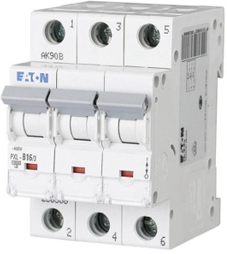 Eaton 236388 Leitungsschutzschalter 3polig 16 A