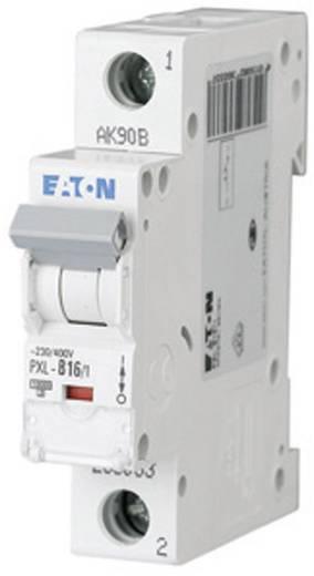 Leitungsschutzschalter 1polig 16 A Eaton 236059