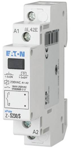 Stromstoßschalter 16 A 1 Schließer 250 V/AC Eaton 265262
