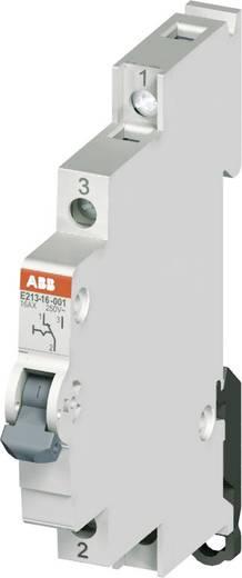 Wechselschalter 16 A 1 Wechsler 250 V/AC ABB 2CCA703040R0001