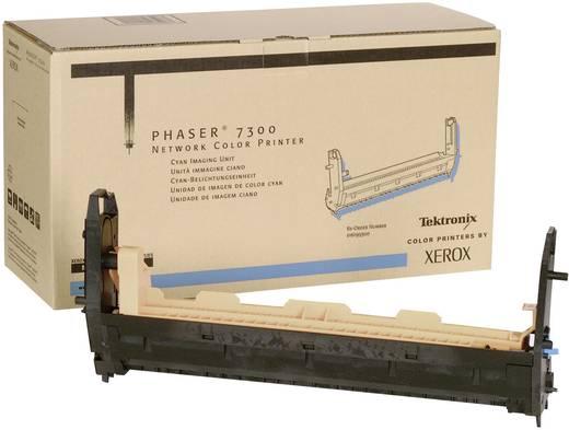 Xerox Trommeleinheit 16199300 16199300 Original Cyan 30000 Seiten