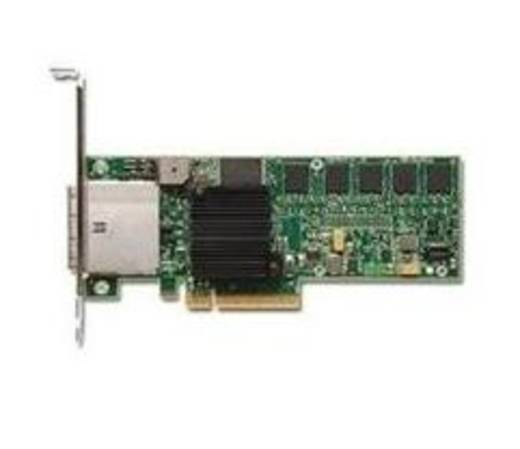 RAID-Controllerkarte Fujitsu S26361