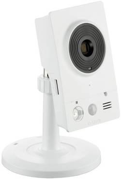 Bezdrátová denní i noční Cloud kamera D-Link DCS-2132L/E, 1280 x 800 px, IR LED