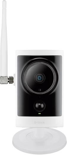LAN, WLAN IP Kamera 1280 x 800 Pixel 2,0 mm D-Link DCS-2332L/E