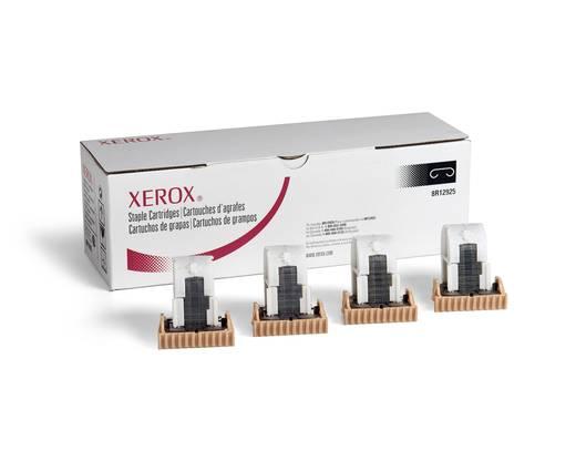 Xerox Heftklammern-Behälter 008R12925