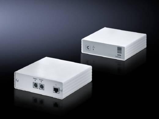 RFID Controller Rittal 7890.500