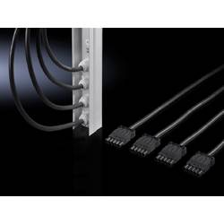 Příslušenství Rittal pro Power Distribution modul PDM 7857.190, 10 mnapájecí kabel