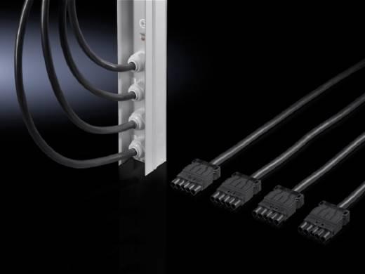 Rittal Zubehör für Power Distribution Modul PDM 7857.190 10 m