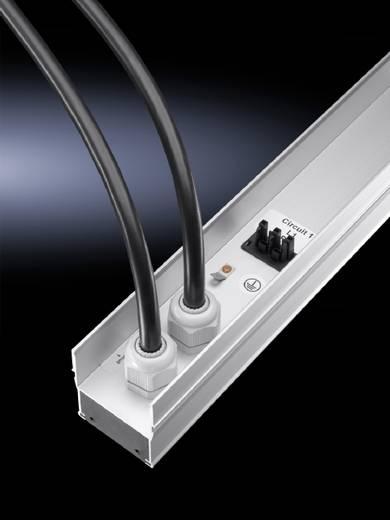 PSM Stromschienen Rittal 7856005