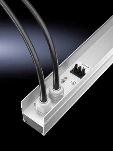 PSM Stromschienen Rittal 7856006