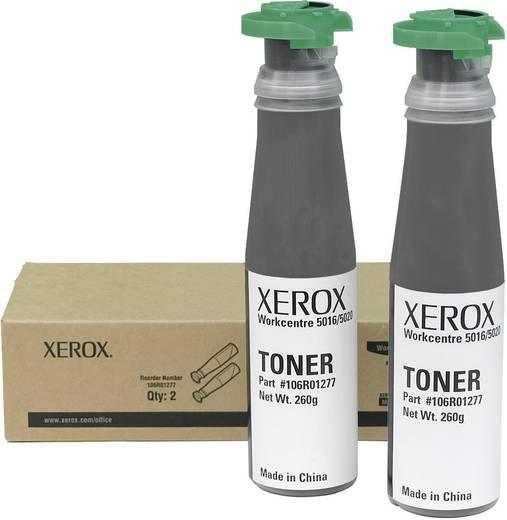 Xerox Tonerkassetten 2er-Pack 106R01277