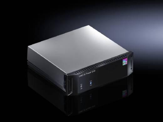 CMC III Power Unit Rittal 7030.050
