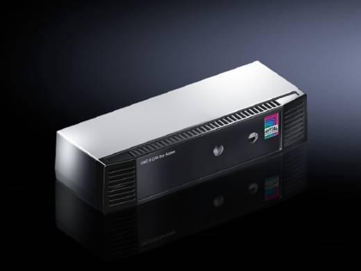 CMC III CAN BUS Interface Rittal 7030.200