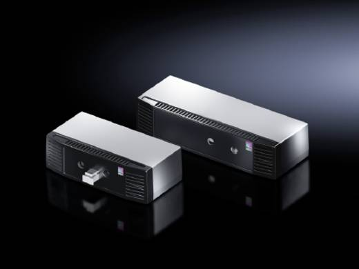 CMC III Sensoren Rittal 7030.111