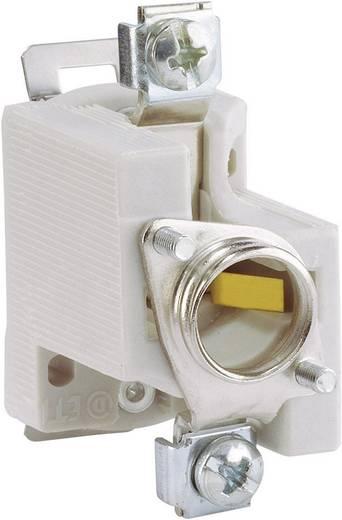 Neozed-Sicherungssockel Sicherungsgröße = D01 1polig 16 A GAO 630321