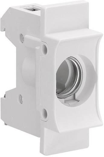 Neozed-Sicherungssockel Sicherungsgröße = D02 1polig Siemens 5SG1730