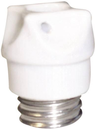 Schraubkappe Sicherungsgröße = D01 16 A 400 V Siemens 5SH4316