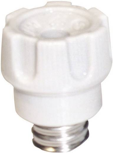 Schraubkappe Sicherungsgröße = D01 16 A 400 V Siemens 5SH4317