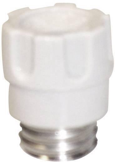 Schraubkappe Sicherungsgröße = D02 Siemens 5SH4362