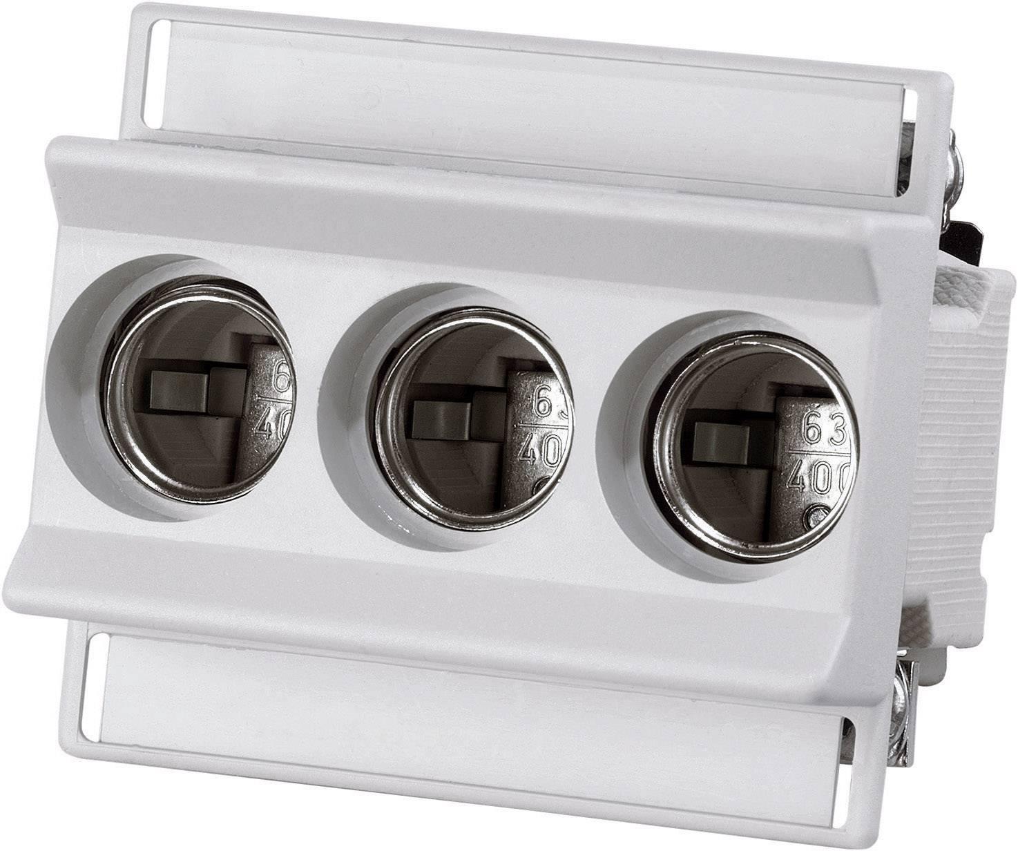 Kraftstoffdruckpr/üfer Diesel Einspritzpumpe,Universal Benzin Manometer Tester Einspritzpumpe Diagnose Tool Kit Kraftstoffz/ähler
