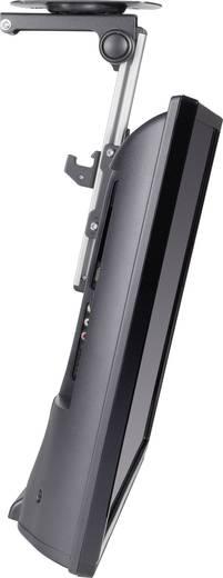 """TV-Deckenhalterung 43,2 cm (17"""") - 94,0 cm (37"""") Neigbar+Schwenkbar SpeaKa Professional 629563"""