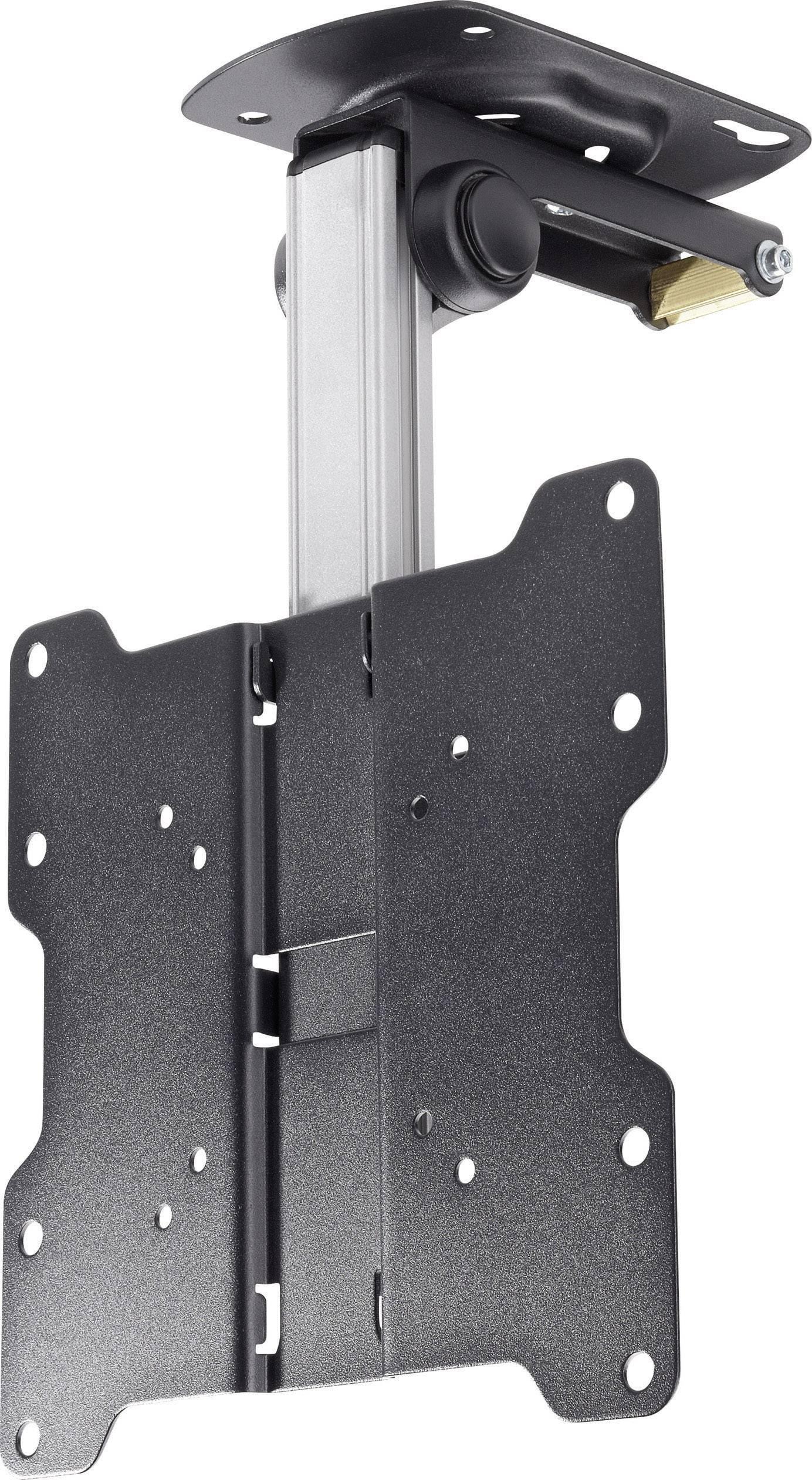 SpeaKa Professional DH-1500 TV-Deckenhalterung 43,2 cm (17\