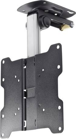 """Výklopný stropní nebo nástěnný držák TV SpeaKa, 43 - 94 cm (17"""" - 37""""), 20 kg"""