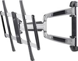 """TV držák na zeď SpeaKa Professional 629567, naklápěcí + nakláněcí, 94,0 cm (37"""") - 160,0 cm"""