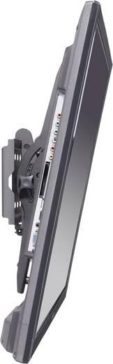 "TV-Wandhalterung 81,3 cm (32"") - 152,4 cm (60"") Neigbar SpeaKa Professional"