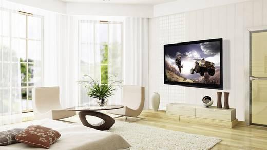 "TV-Wandhalterung 81,3 cm (32"") - 152,4 cm (60"") Neigbar SpeaKa Professional 629571"