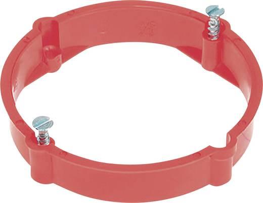 Putzausgleichring 357102044 (Ø x H) 70 mm x 12 mm Schalterdose 70 mm