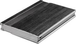 "Kryt na SATA pevný disk Renkforce, 2,5 "", USB 3.0, HD225UAS"