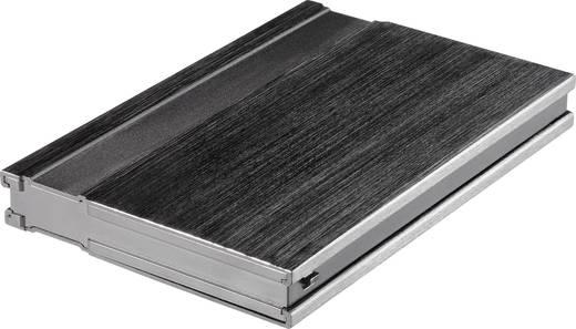 SATA-Festplatten-Gehäuse 2.5 Zoll Renkforce RF-1889202 USB 3.0