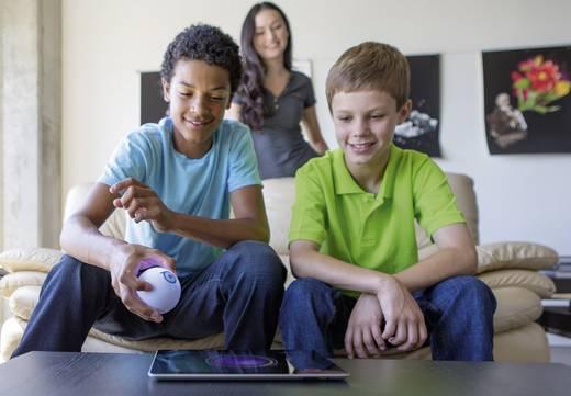 Sphero iBall 2.0 Roboterball Bluetooth® - kompatibel zu iOS und Android